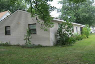 Spacious 3 Bedroom Ranch House
