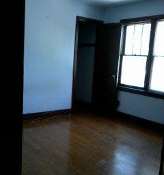 Illinois Avenue 4 Bedroom House