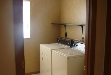 Plover Apartment is Convenient to Rapids and Point