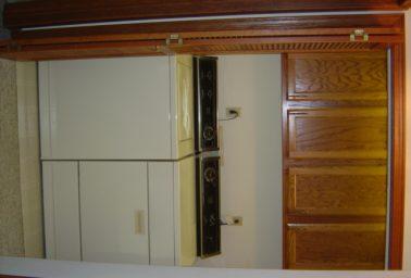 Great Plover 3 Bedroom / 2 Bath Duplex