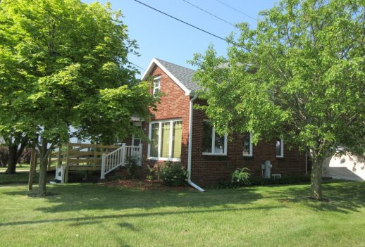 Quality spacious house in Stevens Point