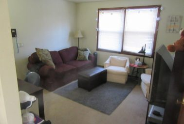 Woodview Manor – Quiet seclusion in the heart of the city