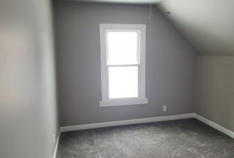 High-End Rental – Preston House!