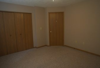 Spacious Lower 2 Bedroom with Garage Available!