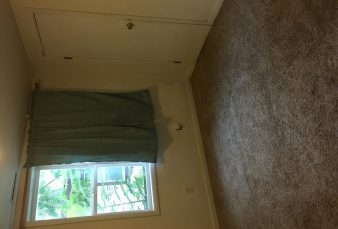 Duplex 2 Blocks from Campus and Hospital/Clinic
